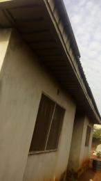 1 bedroom mini flat  Flat / Apartment for rent Peace Estate Baruwa Ipaja Lagos