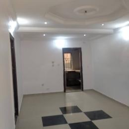 1 bedroom Mini flat for rent Igbara Opposite Osapa London Jakande Lekki Lagos