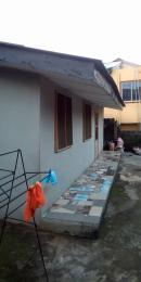 1 bedroom mini flat  Flat / Apartment for rent Adeyeri Ogba Lagos