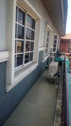 2 bedroom Office Space Commercial Property for rent   Ojuelegba Surulere Lagos