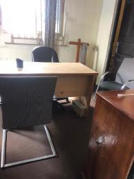 Office Space Commercial Property for rent By Muritala Mohammed Way, Alagomeji, Yaba. Alagomeji Yaba Lagos