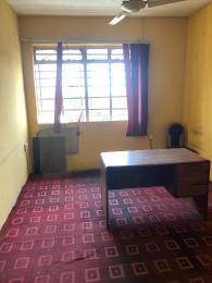 1 bedroom mini flat  Commercial Property for rent On Herbert Macaulay Way, Yaba, Lagos.  Yaba Lagos
