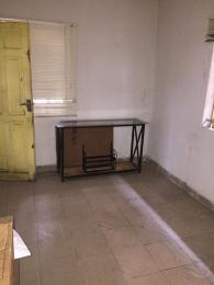 1 bedroom mini flat  Office Space Commercial Property for rent Along Murtala Mohammed Expressway, Yaba, Lagos.  Alagomeji Yaba Lagos