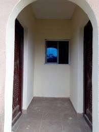 1 bedroom mini flat  Mini flat Flat / Apartment for rent Ayegbami Ibeju Town Eleko Ibeju-Lekki Lagos