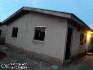 1 bedroom mini flat  Detached Bungalow House for rent Ipaja Ayobo Ayobo Ipaja Lagos