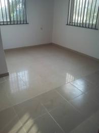 1 bedroom mini flat  Mini flat Flat / Apartment for rent Onigbongbo Maryland Lagos