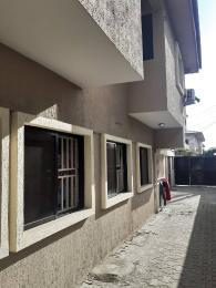 1 bedroom mini flat  Flat / Apartment for rent Lekki Phase 1 Lekki Lekki Phase 1 Lekki Lagos