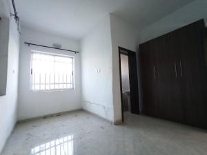 1 bedroom mini flat  Flat / Apartment for rent silver point estate Badore Ajah Lagos