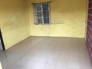 1 bedroom mini flat  Mini flat Flat / Apartment for rent Off Bright Oridami st Pako Akoka Yaba Lagos