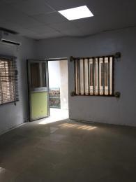 Mini flat Flat / Apartment for rent Norman Williams Street  Ikoyi S.W Ikoyi Lagos