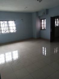 1 bedroom Mini flat for rent Omole phase 2 Ojodu Lagos