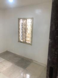 Mini flat for rent Ologolo Lekki Lagos