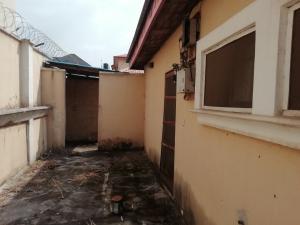 1 bedroom mini flat  Mini flat Flat / Apartment for rent by Kayode Taiwo Magodo GRA Phase 2 Kosofe/Ikosi Lagos