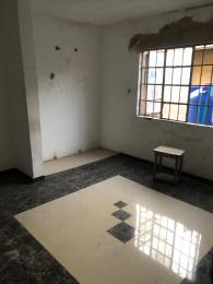 1 bedroom Flat / Apartment for rent Community Road Akoka Yaba Lagos