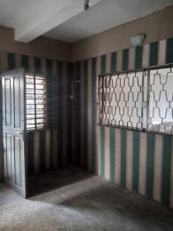 1 bedroom mini flat  Mini flat Flat / Apartment for rent Falolu Ogunlana Surulere Lagos