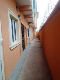 Mini flat for rent Pedro Shomolu Shomolu Lagos
