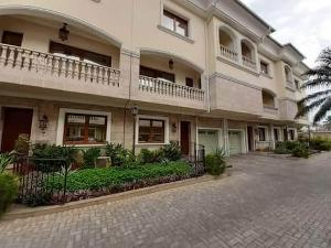 1 bedroom mini flat  Blocks of Flats House for rent College road Ifako-ogba Ogba Lagos