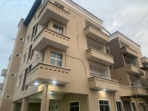 1 bedroom mini flat  Mini flat Flat / Apartment for rent Dideolu Estate  Ligali Ayorinde Victoria Island Lagos