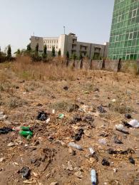 Mixed   Use Land Land for sale by sandralin hotel Jabi Abuja