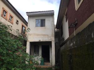 3 bedroom Detached Duplex House for sale Graceville Estate  Awoyaya Ajah Lagos