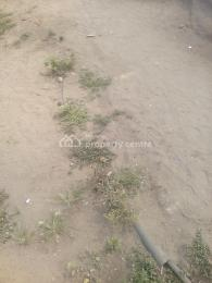 Mixed   Use Land Land for sale Ilepa Ifo Ogun