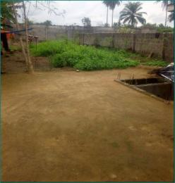 Mixed   Use Land Land for sale            Eleme Rivers