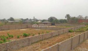 Mixed   Use Land Land for sale  Agu Aba Wonderland   Awka North Anambra