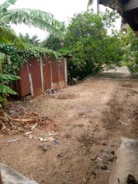 Mixed   Use Land Land for sale .... Ifako-gbagada Gbagada Lagos