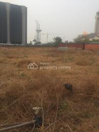 Mixed   Use Land Land for sale Plot 2209, Cadastral Zone A01, Garki 1 Abuja