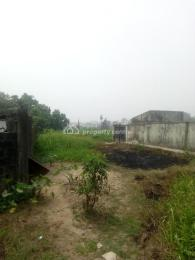 Mixed   Use Land Land for sale - Sangotedo Lagos