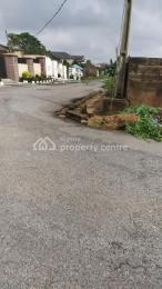 Land for sale Adjacent Capital Building Ring Road Challenge Ibadan Oyo