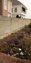 Land for sale Off Mobil Road ,ikota,  Ikota Lekki Lagos