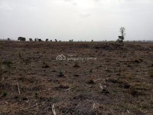 Mixed   Use Land Land for sale  Dobi kaida Gwagwalada Abuja