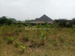 Residential Land Land for sale    O Farm Road Amagba, Oredo Edo