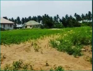Mixed   Use Land Land for sale   solu alade Eleko Ibeju-Lekki Lagos