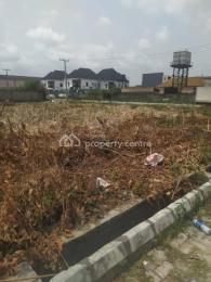 Mixed   Use Land Land for sale  36b Aruogba Reserve Area Benin City , Oredo Edo