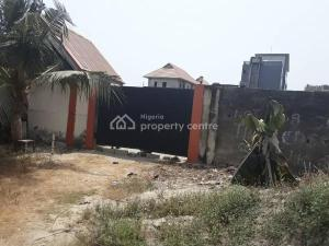 Mixed   Use Land Land for sale  Directly On Abayomi Shonuga Off Dele Adedeji, Lekki Phase 1 Lekki Lagos