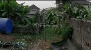 Mixed   Use Land Land for sale         Mile 2 Isolo Lagos