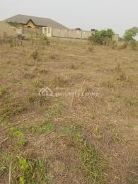 Land for sale Denro Bus Stop, Ojodu Berger, Akute   Ifo Ogun
