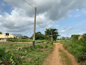 Mixed   Use Land for sale Ikpoba Okha Edo , Besides Benson Idahosa University Engineering 928sqm Ukpoba Edo