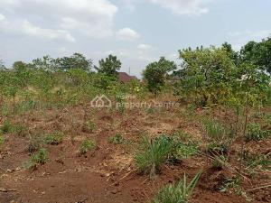 Mixed   Use Land Land for sale   New Gra,   Enugu Enugu