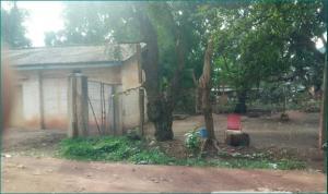 Mixed   Use Land Land for sale  behind eedc headquarters okpala Ave, Enugu Enugu