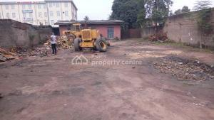 Mixed   Use Land Land for sale  Lagos-abeokuta Express Way,  Abule Egba Abule Egba Lagos