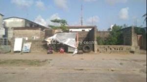 Mixed   Use Land Land for sale  5 Avenue, A1 Close,   Festac Amuwo Odofin Lagos