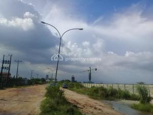 Mixed   Use Land Land for sale Opic Isheri Isheri North Ojodu Lagos