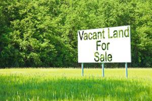 Mixed   Use Land Land for sale Thinkers Corner Layout Enugu Enugu