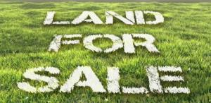 Land for sale Close to Festac Link road and Apple junction  Amuwo Odofin Amuwo Odofin Lagos
