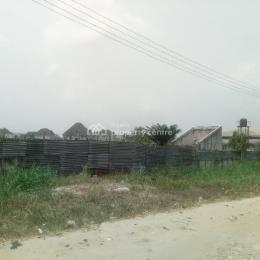 Mixed   Use Land Land for sale Off Stadium, Elekahia   Port Harcourt Rivers
