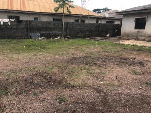 Mixed   Use Land for sale Ijebu Ogun