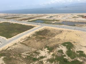 Mixed   Use Land Land for sale Eko Atlantic City Eko Atlantic Victoria Island Lagos